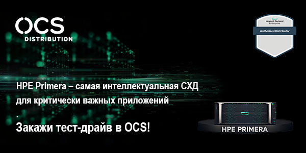 http://rose.ixbt.com/cgi-bin/click_i.cgi?id=126387&pg=6693128